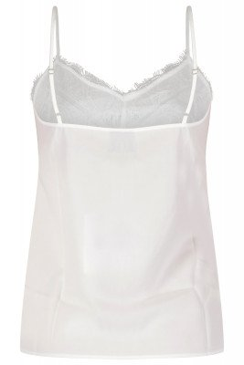 Object Object Shirt / Top Wit 23031002