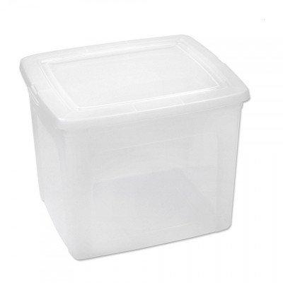 Iris Iris clearbox - 30 liter
