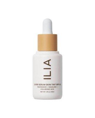 ILIA Beauty ILIA - Super Serum Skin Tint SPF 30 - Ora ST6 - 30 ml
