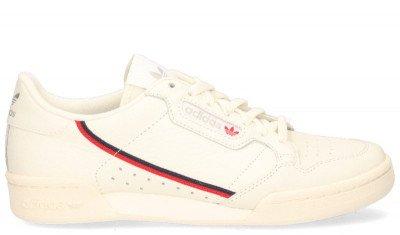 Adidas Adidas Continental 80 B41680 Herensneakers
