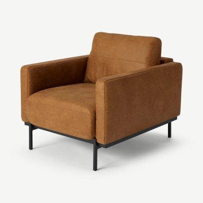 MADE.COM Jarrod fauteuil