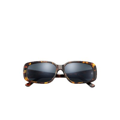 Supreme Supreme Royce Sunglasses Tortoise (SS20)