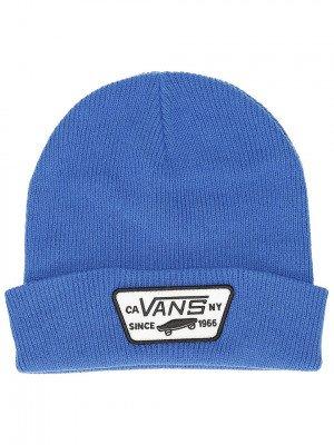 Vans Vans Milford Beanie blauw