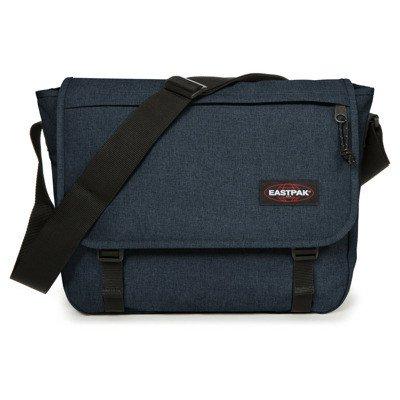 Eastpak Delegate laptop bag 17T 20L