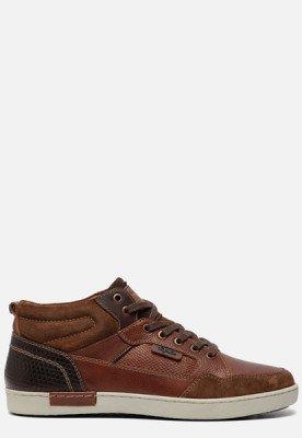 Australian Australian Julian sneakers cognac