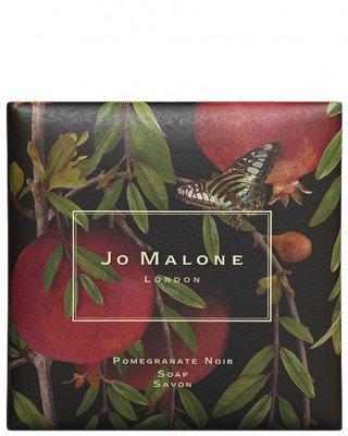 Jo Malone London Jo Malone London Zeep Jo Malone London - POMEGRANATE NOIR Douche & Bad