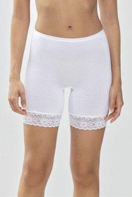 Mey Long-pants