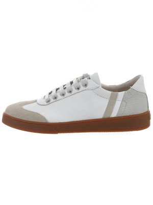 Blackstone Blackstone Sneaker TW-87