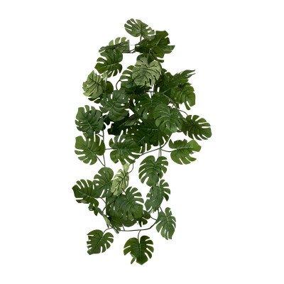 Xenos Gatenplant guirlande - 260 cm