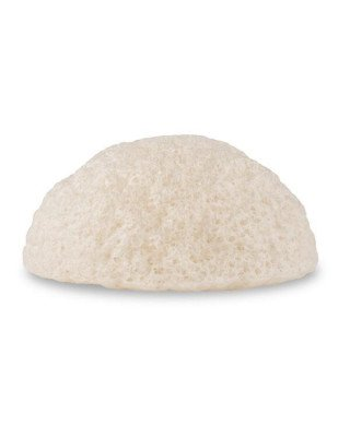 Erborian Erborian - Natural Konjac Sponge - 1 st