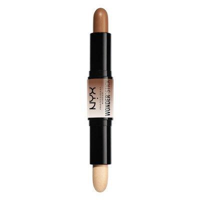 NYX Professional Makeup NYX Professional Makeup 04 - Universal Wonder Stick Contouring 4g