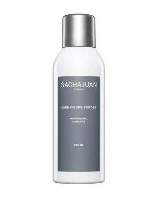 SachaJuan SachaJuan - Dark Volume Powder - 200 ml