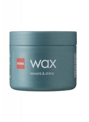 HEMA Wax