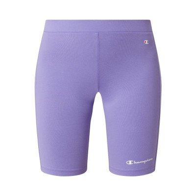 Champion Skinny fit fietsbroek met stretch