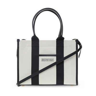 Balenciaga Hardware shoulder bag