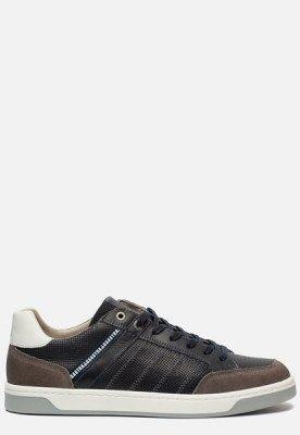 Gaastra Gaastra Wallace sneakers blauw