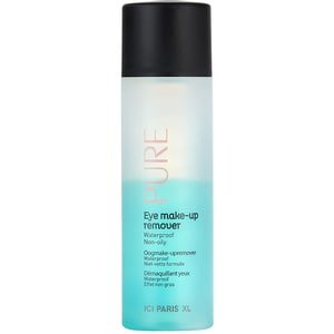 Ici Paris Xl Ici Paris Xl Pure ICI PARIS XL - Pure Oogmake-up Remover