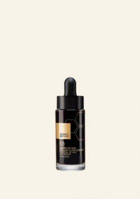 Honey Bronze™ Drops Of Sun 15 ML
