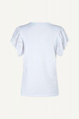Ambika Ambika Shirt / Top Wit K0222