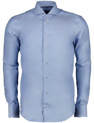 Cavallaro Napoli Cavallaro Napoli Heren Timeo Shirt