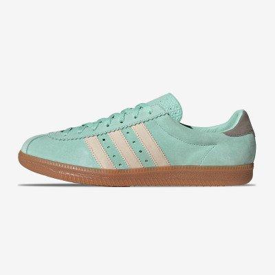 "Adidas Padiham ""Blush Green"""