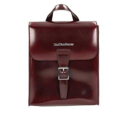 Dr. Martens Dr. Martens Mini backpack rugtas