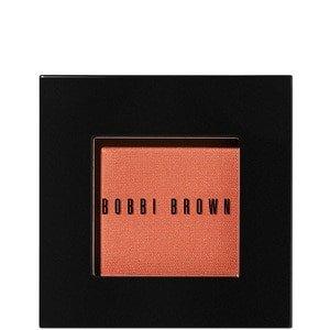 Bobbi Brown Bobbi Brown Blush Bobbi Brown - Blush Blush