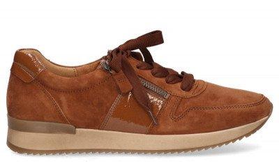Gabor Gabor 53.420.94 Damessneakers