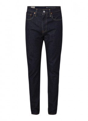Levi's Levi's 512 high rise slim fit jeans