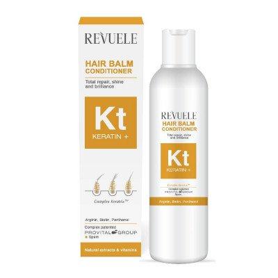 Revuele Revuele Keratin+ Hair Conditioner