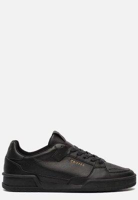 Cruyff Cruyff Atomic sneakers zwart