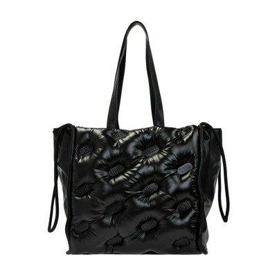 Diesel Dukka shopper bag