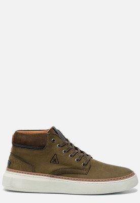 Gaastra Gaastra Linus sneakers groen