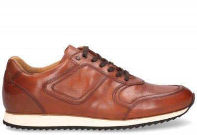 Van Bommel Van Bommel 16224/23 Herensneakers