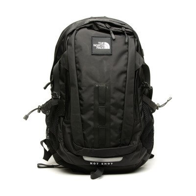 The North Face tas