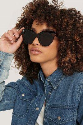 Corlin Eyewear Corlin Eyewear Messina - Brown