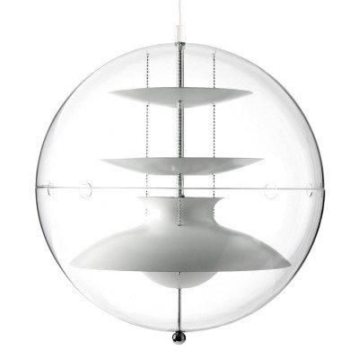 Verpan VERPAN Panto hanglamp, 50 cm