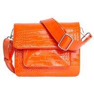 Hvisk Hvisk Cayman Pocket Orange