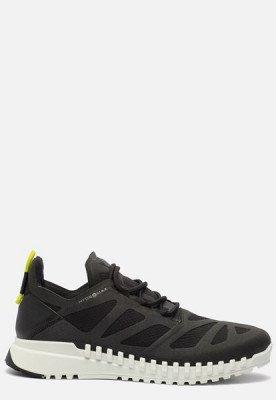 ECCO Ecco Zipflex sneakers zwart