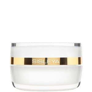 Sisley Sisley Sisleya Sisley - Sisleya L'intégral Anti-âge Crème Contour Ogen En Lippen