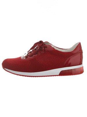 Ara Ara Sneaker 1224069