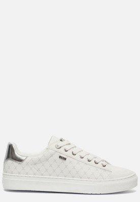 Mexx Mexx Crista 2 sneakers wit