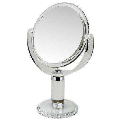 douglas Douglas 12 cm 7 x Vergrotend Staande spiegel