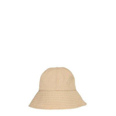 Jil Sander Bucket HAT