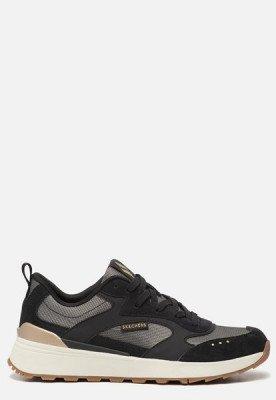 Skechers Skechers Sneakers zwart