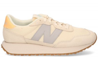 New Balance New Balance WS237HN1 Damessneakers