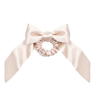 Invisibobble Invisibobble Sprunchie Slim Ballerina Ribbon