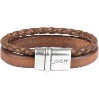 Josh Armband