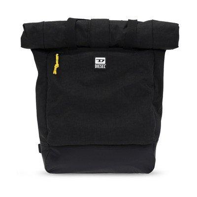 Diesel Bentu backpack