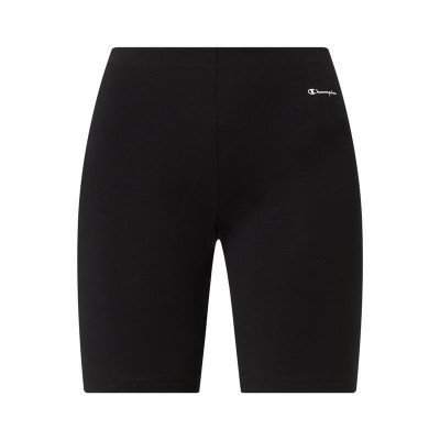 Champion Athletic fit fietsbroek met stretch